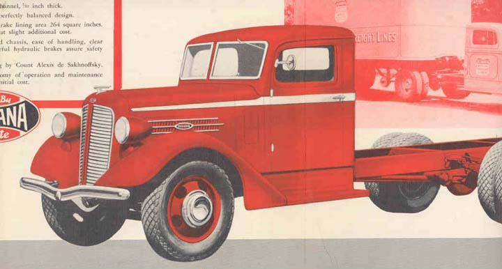 http://forums.justoldtrucks.com/Uploads/Images/47d02aaa-4101-4bbe-80e5-b4ff.jpg