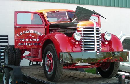 http://forums.justoldtrucks.com/Uploads/Images/49be4ec9-7ba6-44b8-8ba1-8551.JPG