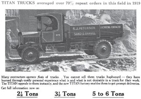 http://forums.justoldtrucks.com/Uploads/Images/4aa60094-b74a-4c56-b75c-2acf.jpg