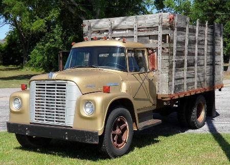 http://forums.justoldtrucks.com/Uploads/Images/4b058a6c-56ad-4964-aacf-9e2c.jpg