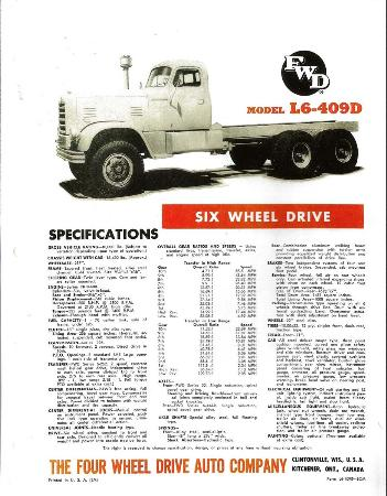 http://forums.justoldtrucks.com/Uploads/Images/4b819d27-98d0-4fcb-a2e7-54a2.jpg