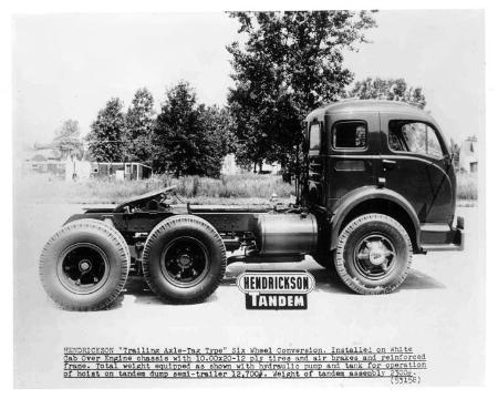 http://forums.justoldtrucks.com/Uploads/Images/4b8acf10-3239-43f0-9e67-fdff.jpg
