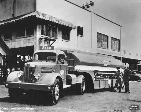 http://forums.justoldtrucks.com/Uploads/Images/4d6cb731-5e77-4427-8790-b6df.jpg