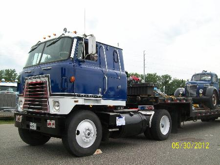 http://forums.justoldtrucks.com/Uploads/Images/4dcbe815-bee5-4d95-9e54-6d9d.JPG