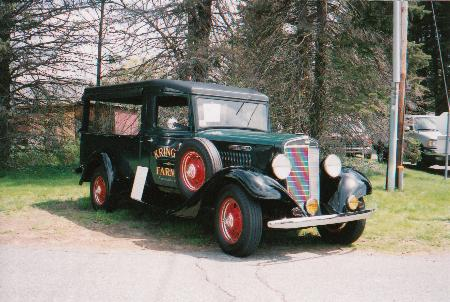 http://forums.justoldtrucks.com/Uploads/Images/4f03cca5-f711-4f63-b72a-58b7.jpg