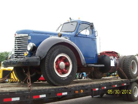 http://forums.justoldtrucks.com/Uploads/Images/4f2785c9-2d37-40c0-a7f1-a6f4.JPG