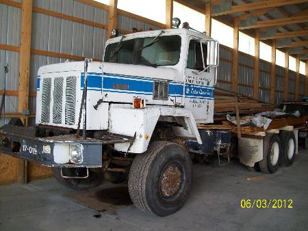 http://forums.justoldtrucks.com/Uploads/Images/52b88d6d-6a2c-4ae6-840d-8200.JPG