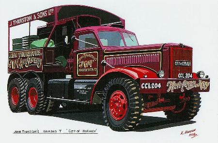 http://forums.justoldtrucks.com/Uploads/Images/5512d801-6329-4256-a8c6-0750.jpg