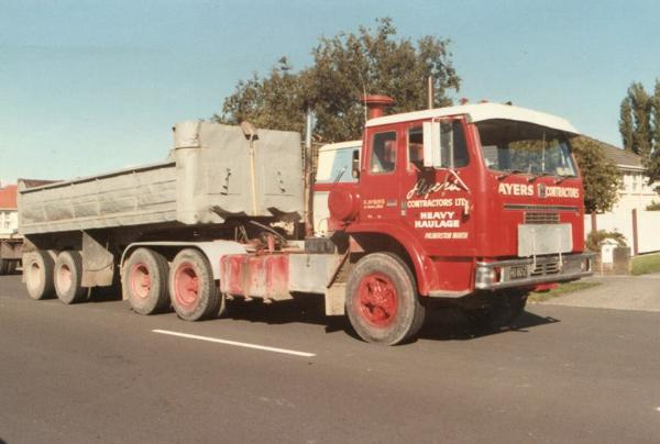 http://forums.justoldtrucks.com/Uploads/Images/55dd7ee8-c8b7-4ea7-b705-dfeb.jpg