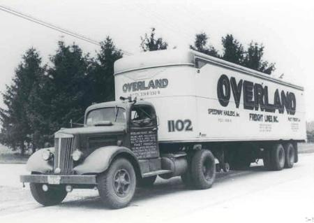 http://forums.justoldtrucks.com/Uploads/Images/58f5f76f-e4e7-4aca-8c0b-f622.jpg