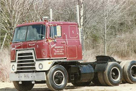 http://forums.justoldtrucks.com/Uploads/Images/5a15f525-2514-429b-ab64-9722.jpg