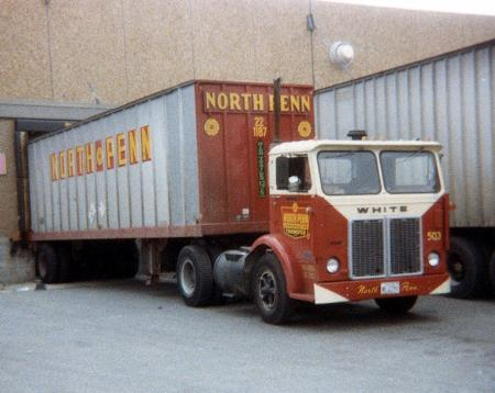 http://forums.justoldtrucks.com/Uploads/Images/5a48ad85-4943-4f29-9629-34e4.jpg