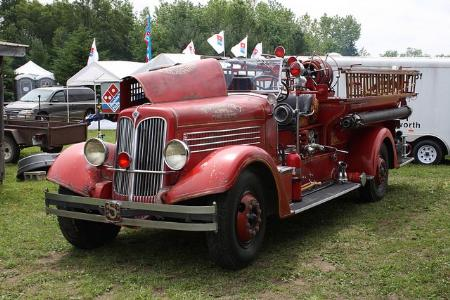 http://forums.justoldtrucks.com/Uploads/Images/5ab7b45e-5315-4c62-82eb-4c4d.jpg