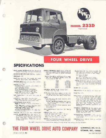 http://forums.justoldtrucks.com/Uploads/Images/5bffc8a9-6602-4912-8abe-8764.jpg
