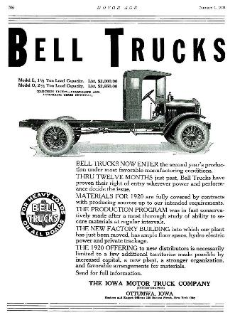 http://forums.justoldtrucks.com/Uploads/Images/5cf2ee09-3aa8-4c75-a62c-b97a.JPG