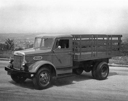 http://forums.justoldtrucks.com/Uploads/Images/5d0ddaec-d041-46ca-951f-574f.jpg