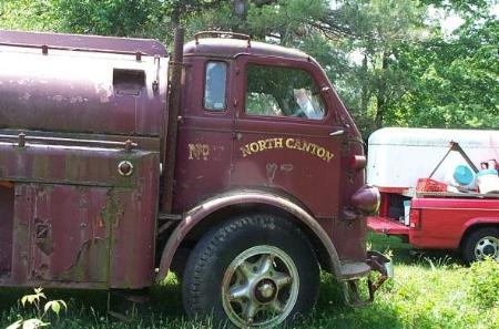 http://forums.justoldtrucks.com/Uploads/Images/5e808809-5d02-4e7b-be5b-1d27.jpg