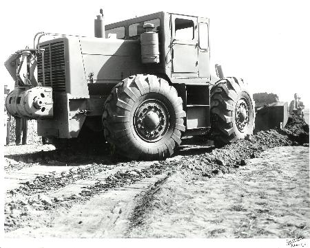 http://forums.justoldtrucks.com/Uploads/Images/5ea90d4c-a759-42b2-823c-e3c7.jpg