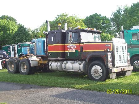 http://forums.justoldtrucks.com/Uploads/Images/6070a049-4d34-48d2-8cab-89a0.jpg