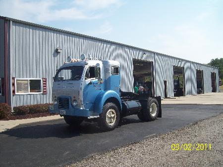 http://forums.justoldtrucks.com/Uploads/Images/61653d4f-decf-4a27-95b7-985e.jpg
