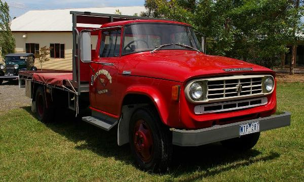 http://forums.justoldtrucks.com/Uploads/Images/62c28c66-810d-43f5-b770-537b.jpg