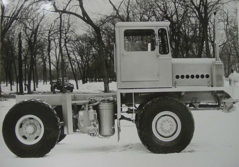 http://forums.justoldtrucks.com/Uploads/Images/62feed93-20ef-45de-b181-5017.jpg