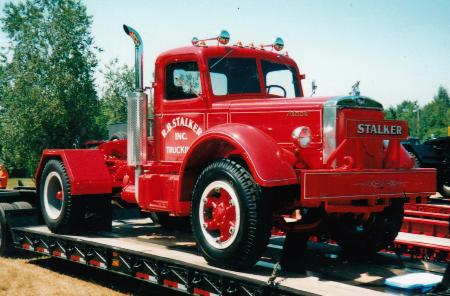 http://forums.justoldtrucks.com/Uploads/Images/63cc4d15-de85-496a-90dd-610d.jpg