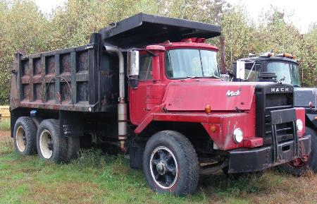 http://forums.justoldtrucks.com/Uploads/Images/651746cf-1f45-417c-af6f-6e3b.JPG
