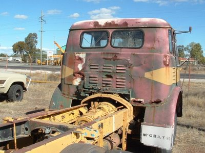 http://forums.justoldtrucks.com/Uploads/Images/6596b075-5e96-499c-a712-dbda.jpg