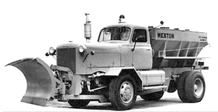 http://forums.justoldtrucks.com/Uploads/Images/6647a3a3-a72d-47dd-bc1f-8843.jpg
