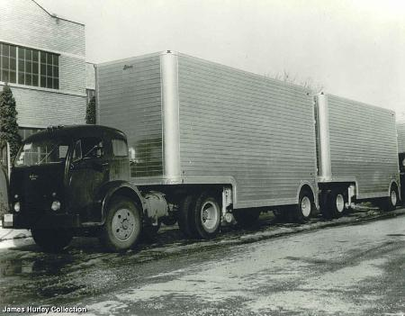 http://forums.justoldtrucks.com/Uploads/Images/66c86696-6677-40f7-b9e5-429a.jpg