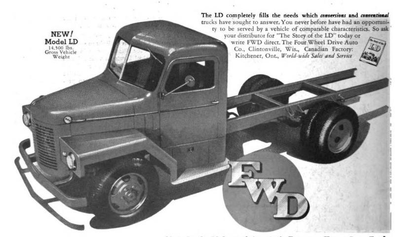 http://forums.justoldtrucks.com/Uploads/Images/69e2d2c7-c4fa-48e8-93dc-22aa.jpg