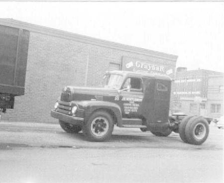 http://forums.justoldtrucks.com/Uploads/Images/69fe9e27-e1a0-4f3e-a4d5-ccc7.jpg