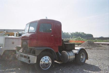 http://forums.justoldtrucks.com/Uploads/Images/6bf5086f-e30c-41b0-a7bf-a0d3.jpg