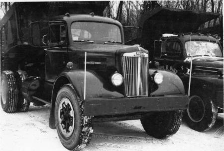 http://forums.justoldtrucks.com/Uploads/Images/6c29ed91-f012-481c-9567-6a32.jpg