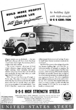 http://forums.justoldtrucks.com/Uploads/Images/6c95f6b0-248c-43d2-8450-3b86.jpg