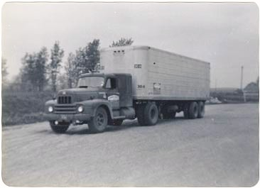 http://forums.justoldtrucks.com/Uploads/Images/6e24d171-0386-45ee-b5b2-b23c.jpg