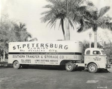http://forums.justoldtrucks.com/Uploads/Images/6e69a128-1f91-4e13-b072-02d3.jpg