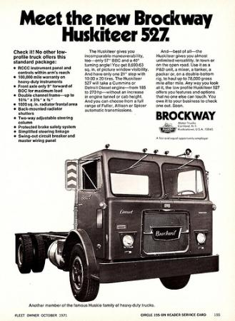 http://forums.justoldtrucks.com/Uploads/Images/6eb2a13a-c9f0-4782-8c0f-8419.jpg