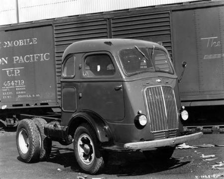 http://forums.justoldtrucks.com/Uploads/Images/6ee28e00-ee98-4bde-a0ff-514b.jpg