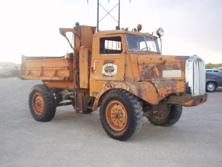 http://forums.justoldtrucks.com/Uploads/Images/6f002e08-37a2-46c9-a0d8-b3ce.jpg