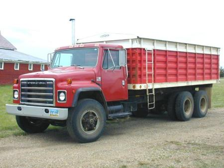 http://forums.justoldtrucks.com/Uploads/Images/6f787a16-36c9-434a-abcf-c370.jpg