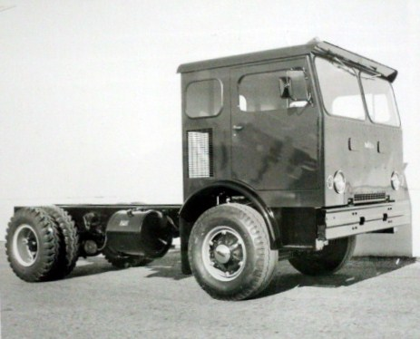 http://forums.justoldtrucks.com/Uploads/Images/704c2a40-bf5e-4226-8388-23b9.jpg
