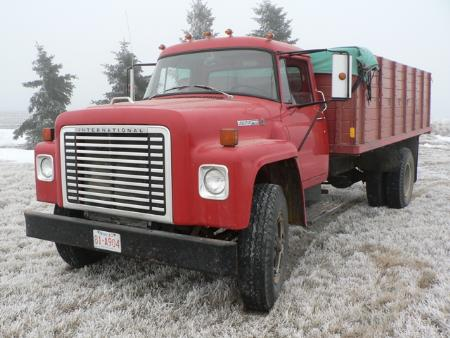 http://forums.justoldtrucks.com/Uploads/Images/7094f5b1-cf36-4202-b759-4a5d.jpg
