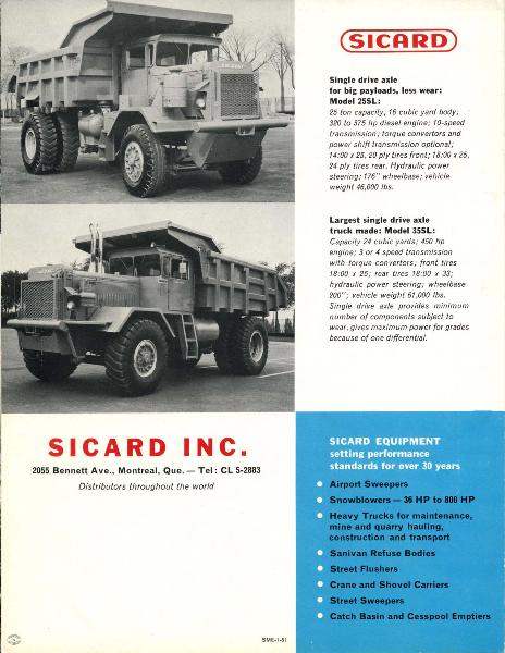 http://forums.justoldtrucks.com/Uploads/Images/724dc7ca-7ed6-4907-adc5-ad91.jpg