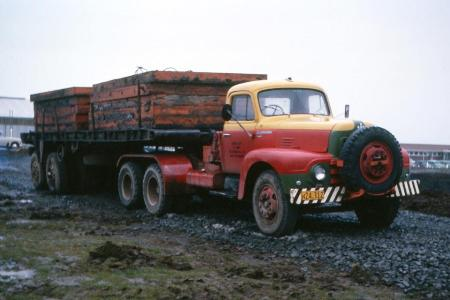 http://forums.justoldtrucks.com/Uploads/Images/7295ff8e-9857-4e32-8bfc-4293.jpg