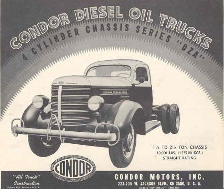 http://forums.justoldtrucks.com/Uploads/Images/7425770d-7546-461c-8e01-b6ac.jpg