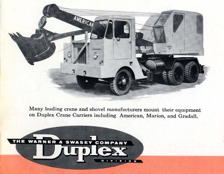 http://forums.justoldtrucks.com/Uploads/Images/75f7bf6b-43a9-44f2-85db-1b83.jpg