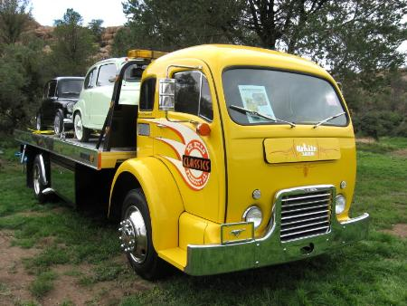 http://forums.justoldtrucks.com/Uploads/Images/779bb692-e30a-42c2-a177-8b19.jpg