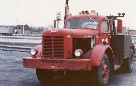 http://forums.justoldtrucks.com/Uploads/Images/789940de-3253-4855-80df-b082.jpg